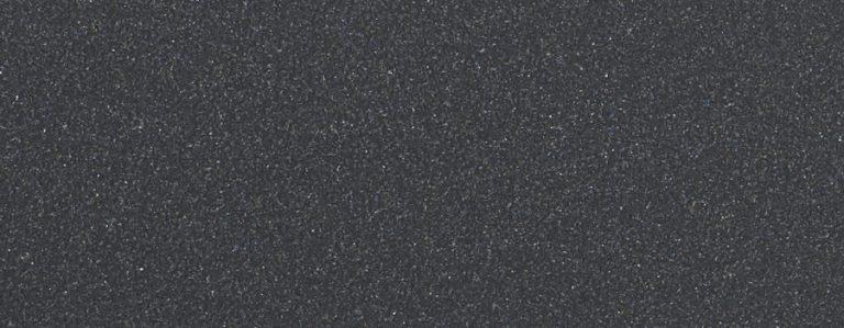 Aluminium antraciet Solpuri