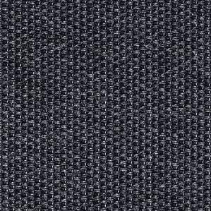 Softex Coal Solpuri kleur Steenkool