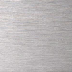 Solpuri RVS roestvrij staal